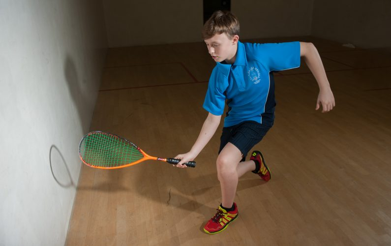2016-01-25-Ackworth Squash-High-DSC_6581