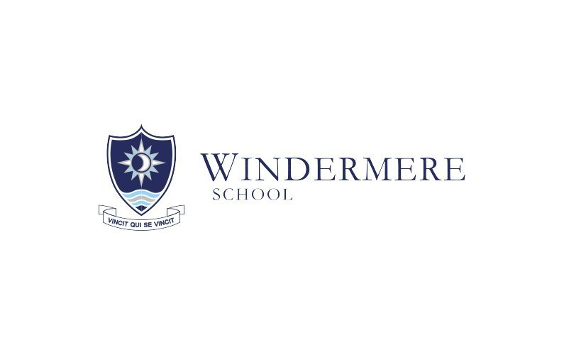 Windermere-School-Logo-Slide